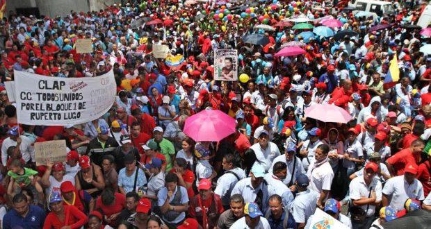 venezuela_una_reeleccion_1